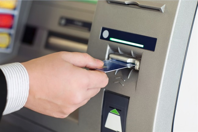 Card Skimming چیست؟
