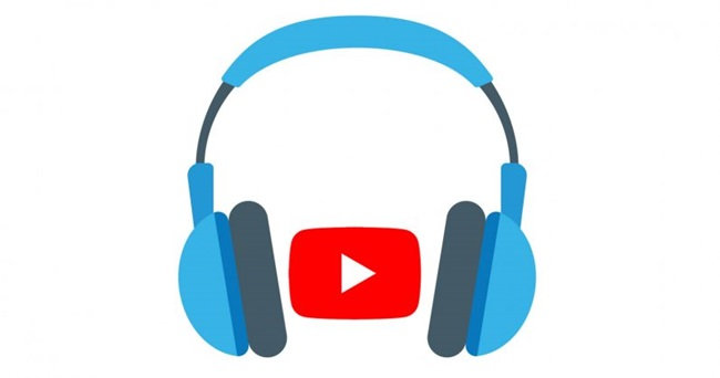 YouTube Remix جایگزین Google Play Music می‌شود