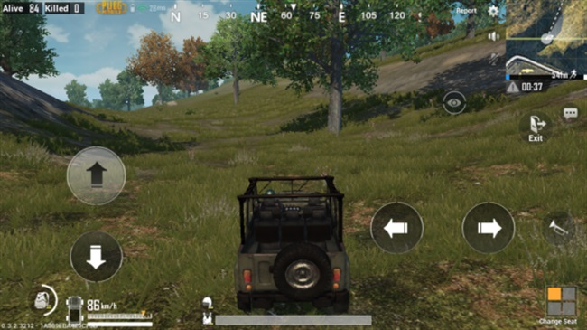 Image result for هواپیما pubg mobile