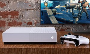 عرضه‌ی Xbox One S All Digital به قیمت ۲۴۹ دلار